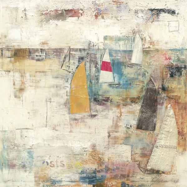 Downwind Galerie Ansichtssache