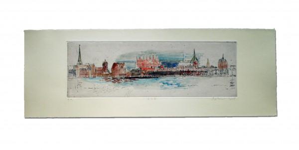 Rostock 4