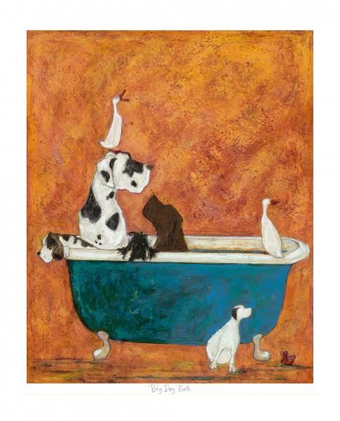 big_dog_bath