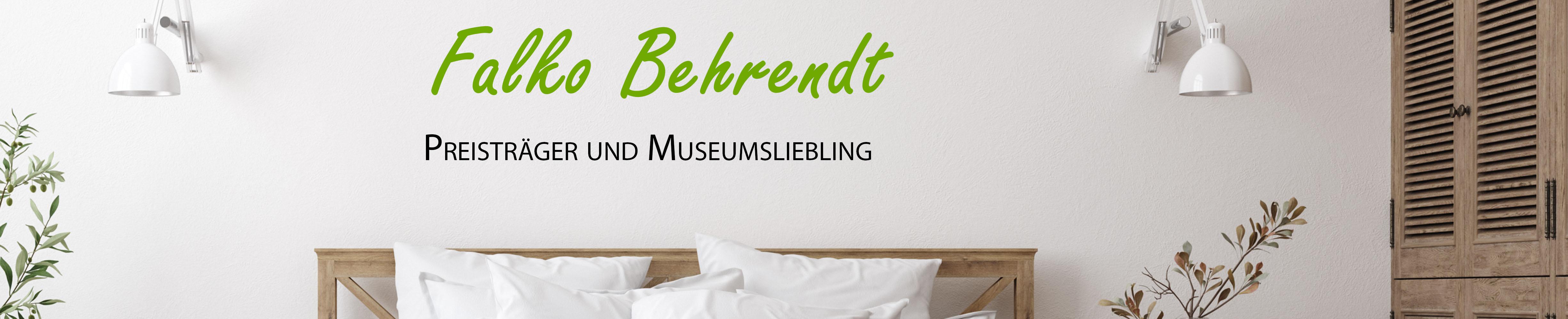 Kategorie: Falko Behrendt