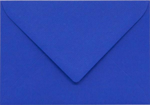 Umschlag - Blau