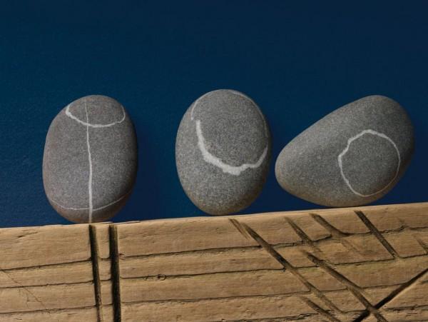 Stone 1 FRJ104