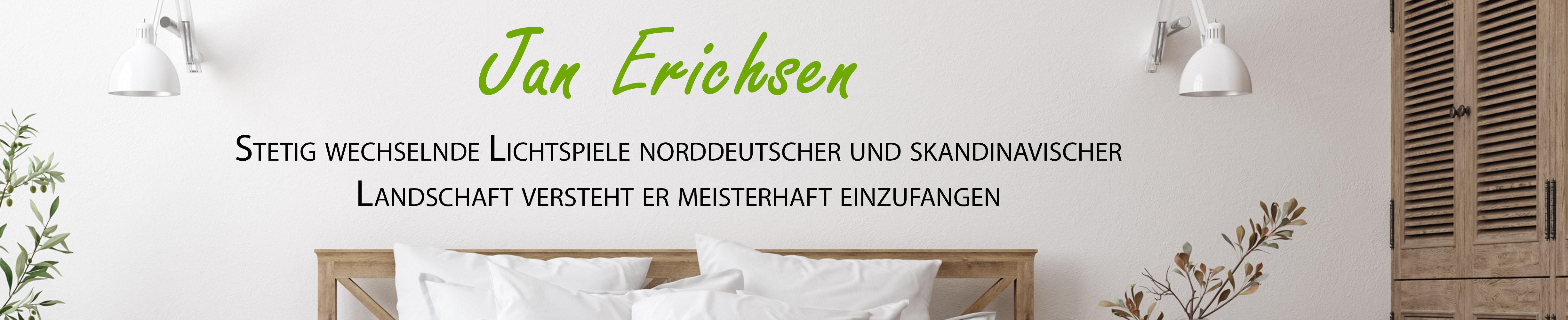 Kategorie: Jan Erichsen