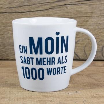 Moin-Becher
