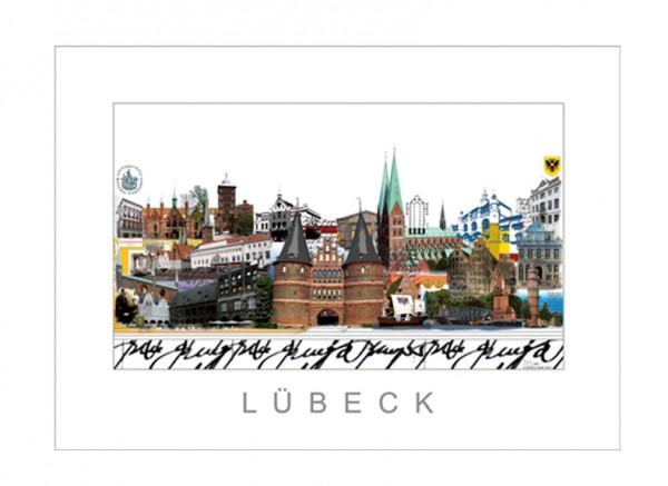 Lübeck CP