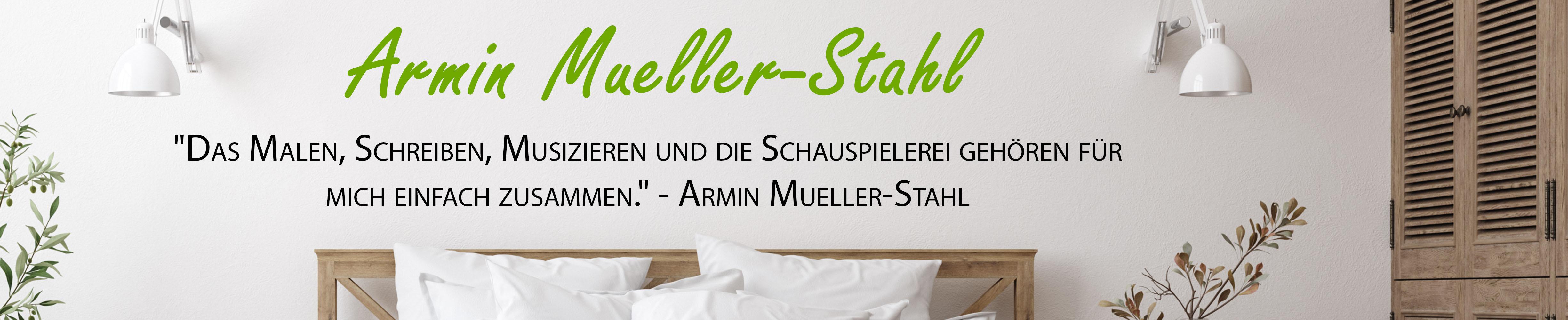 Kategorie: Armin Mueller-Stahl