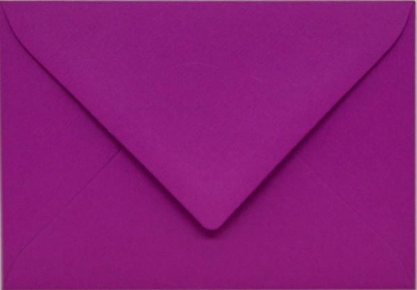 Umschlag - Magenta