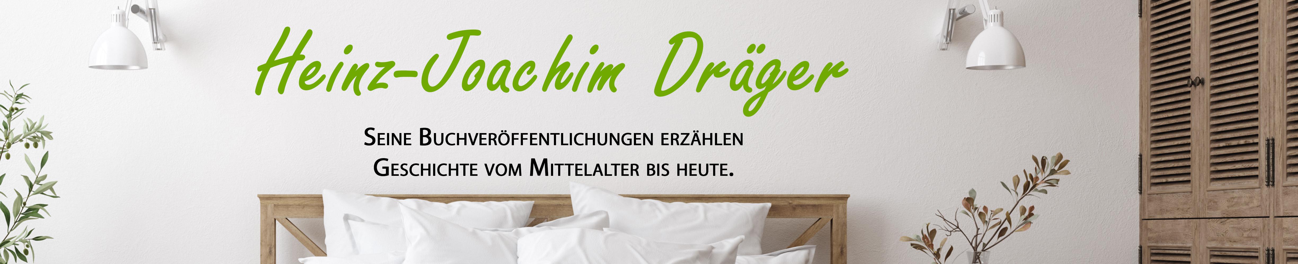 Kategorie: Heinz-Joachim Dräger