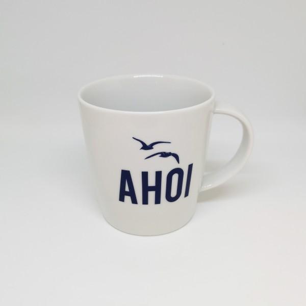 Ahoi-Becher