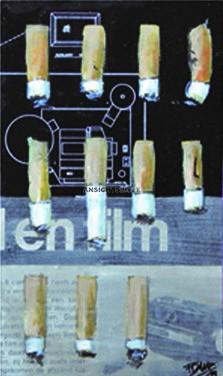 Miniatur 44