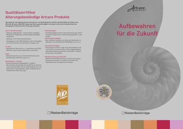 Artcare1